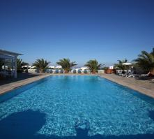 New Aeolos Hotel in Mykonos Town, Mykonos, Greek Islands