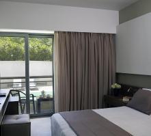 Angela Suites in Rhodes Town, Rhodes, Greek Islands
