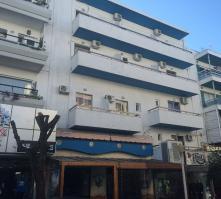 Noufara Hotel in Rhodes Town, Rhodes, Greek Islands