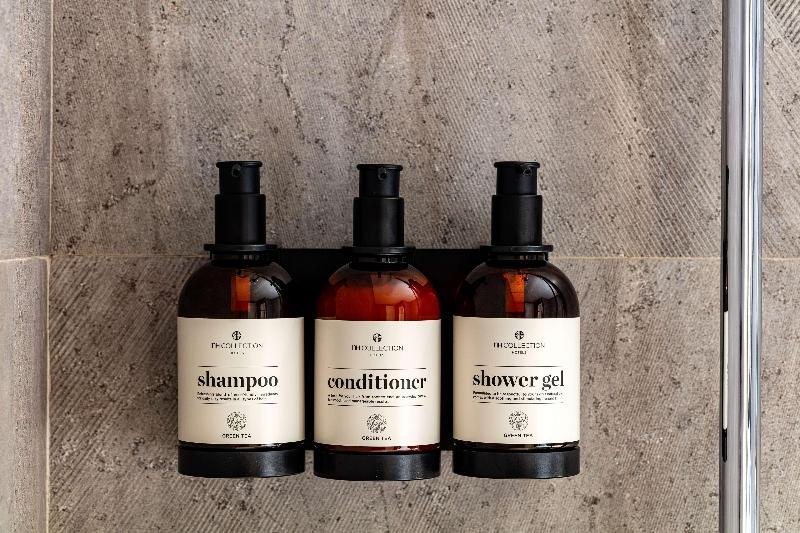 Nh Collection Amsterdam Grand Hotel Krasnapolsky In Amsterdam
