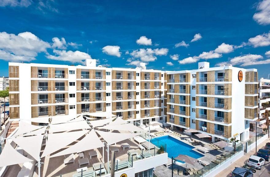 Apartments In Ibiza 2020 - alenaschaad