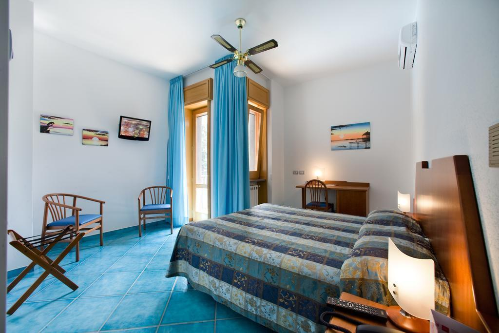 Hotel Residence San Pietro in Maiori, Italy | Holidays from