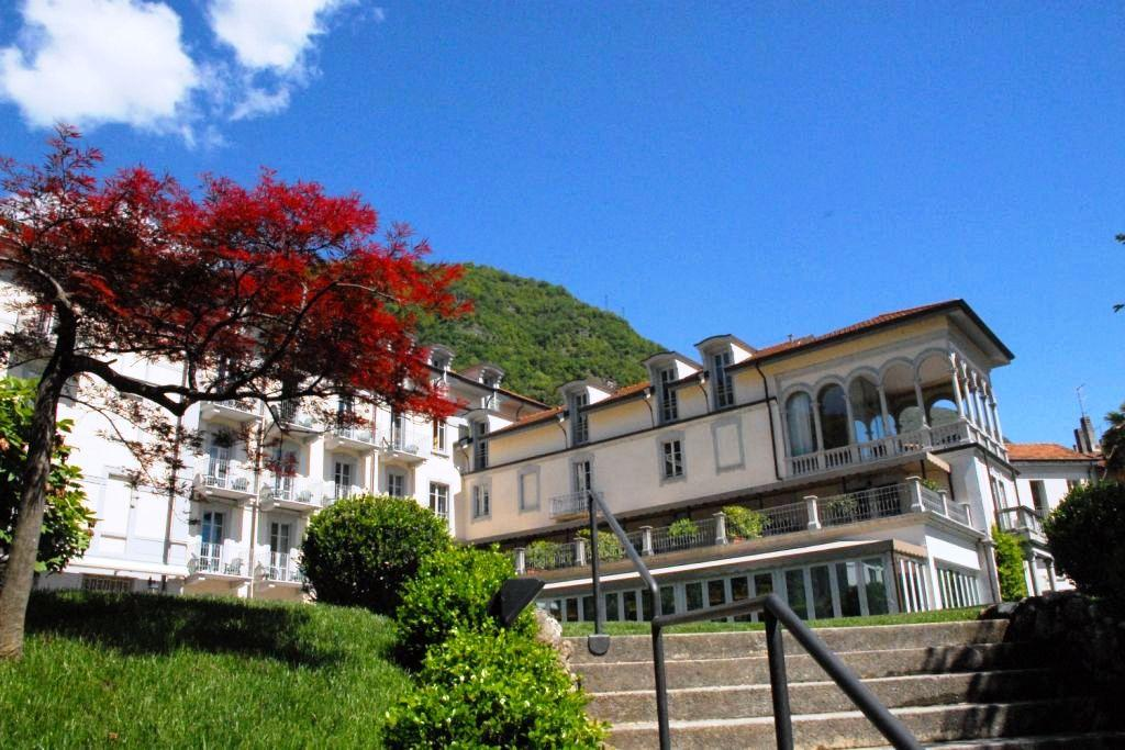 Grand Hotel Imperiale & Resort