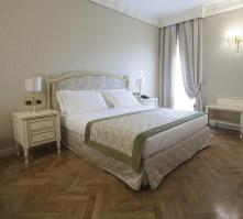 Marconi Hotel in Milan, Lombardy, Italy