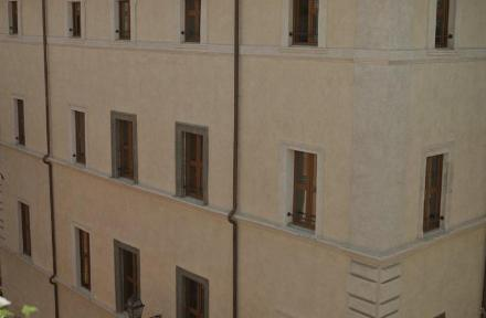 Navona Palace Residenze di Charme in Rome, Italy