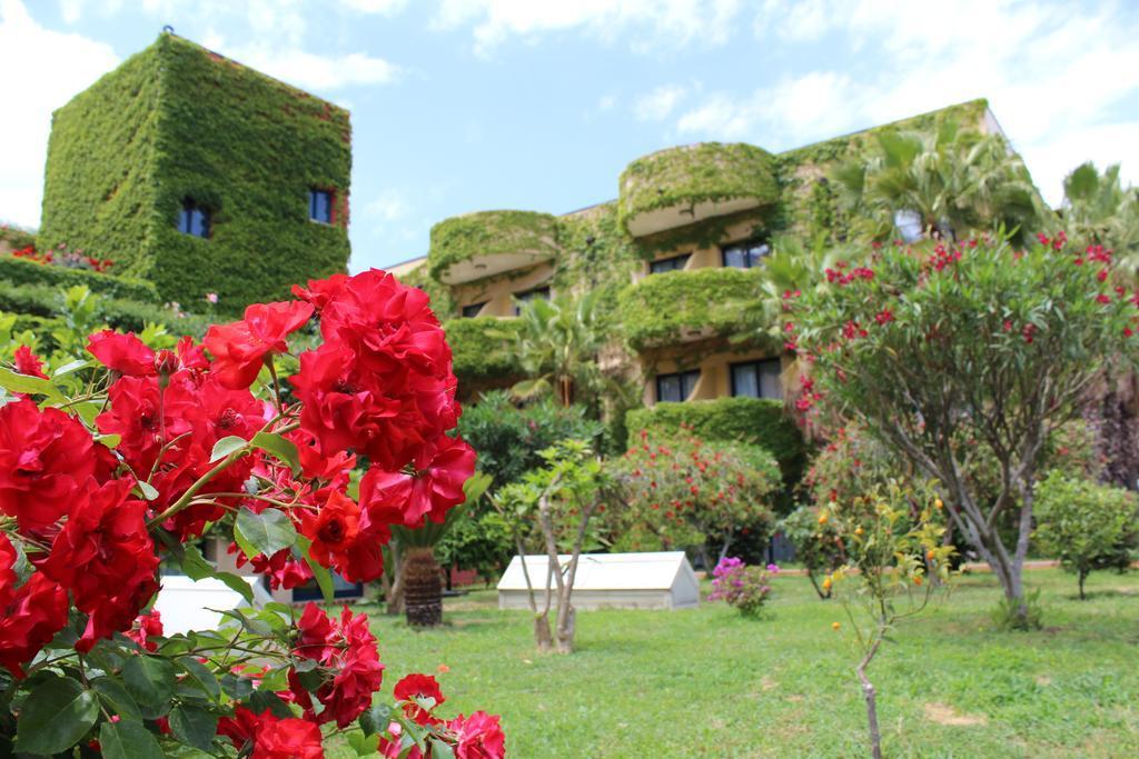 Caesar palace in giardini naxos italy holidays from - Hotel caesar palace giardini naxos ...