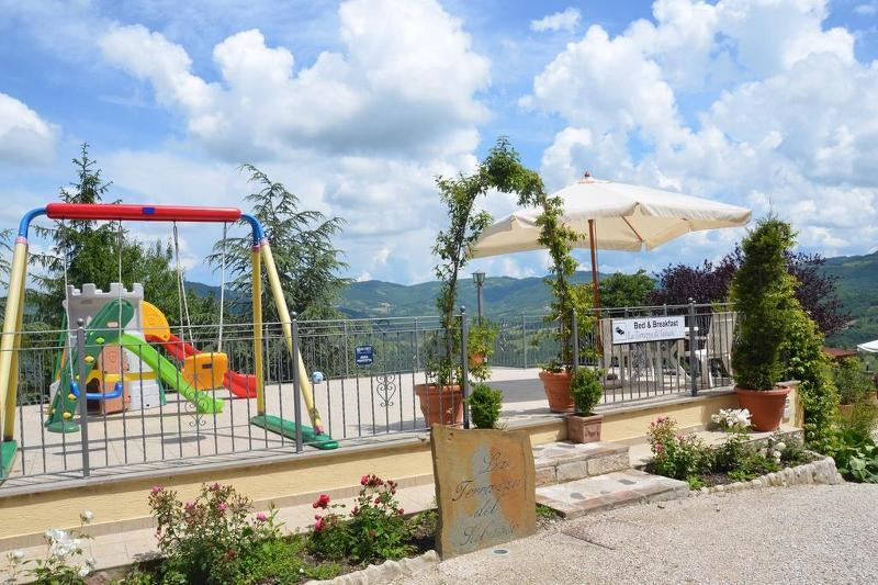 La Terrazza del Subasio in Assisi, Italy | Holidays from £1336pp ...