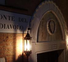 Palazzo Priuli Hotel in Venice, Venetian Riviera, Italy
