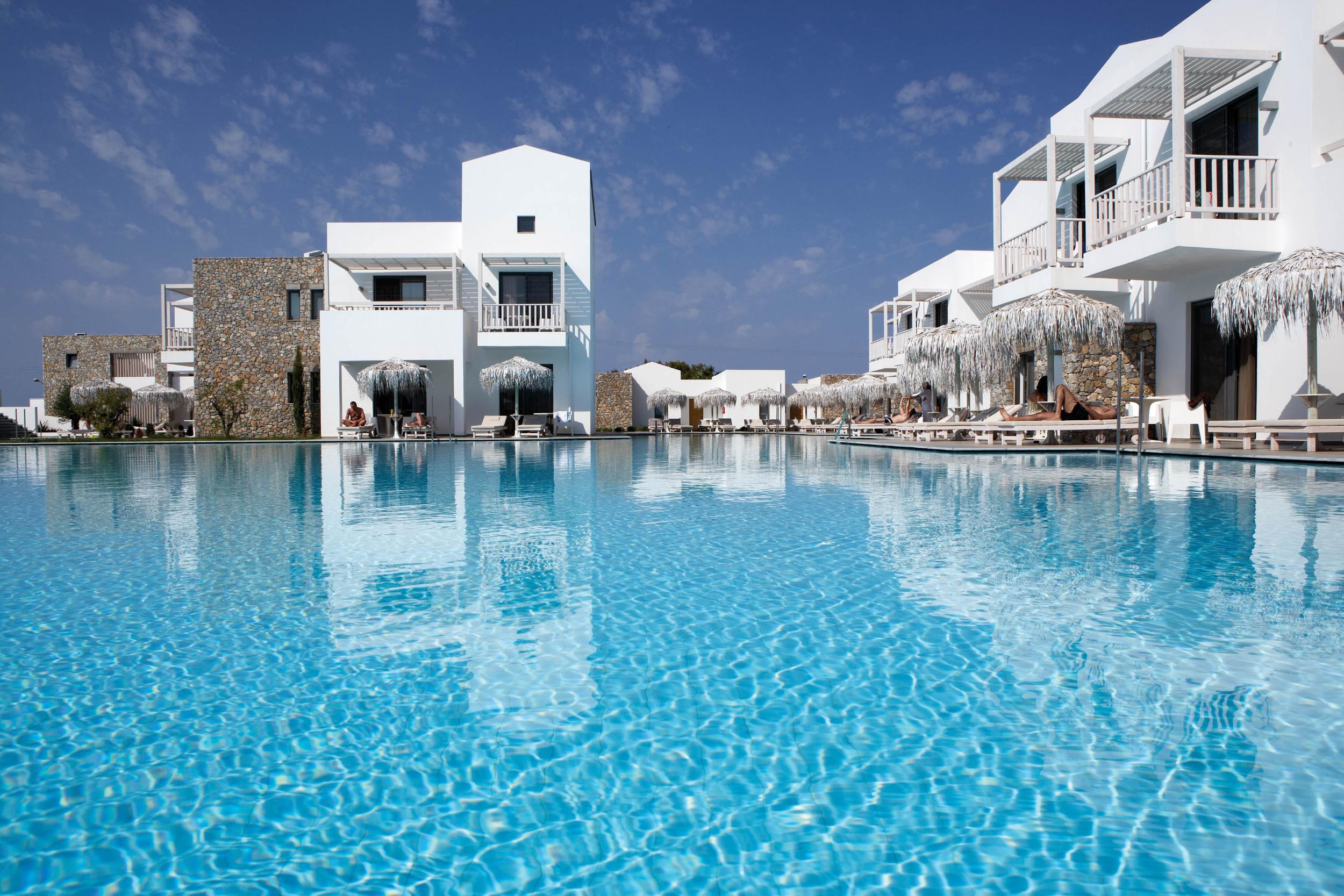 diamond deluxe hotel in lambi kos holidays from 446pp loveholidays