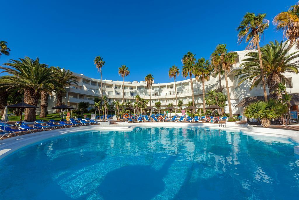 Sol lanzarote hotel in puerto del carmen lanzarote holidays from 461pp loveholidays - Cheap hotels lanzarote puerto del carmen ...