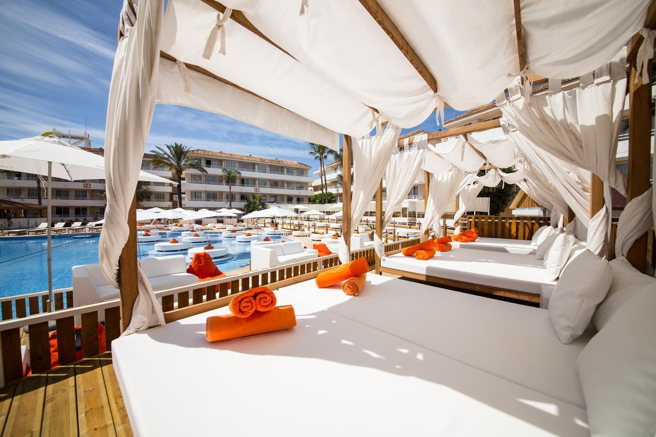 Information about BH Mallorca - Adults Only Hotel