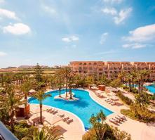 Kempinski Hotel San Lawrenz in San Lawrenz, Gozo, Malta