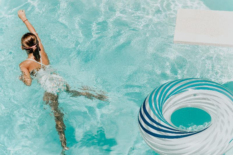 Bayview Hotel & Apartments in Sliema, Malta