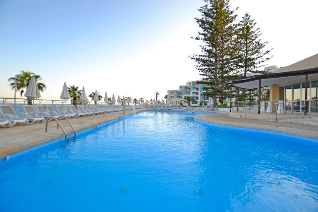 Dolmen Resort Hotel All Inclusive