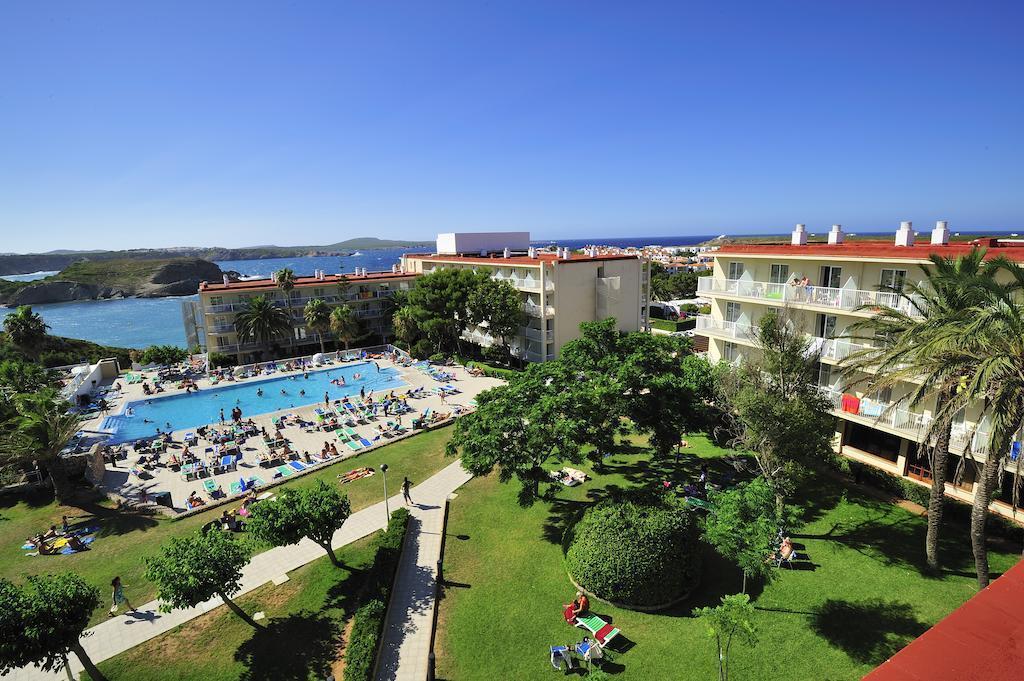 Hotel Club Alicante All Inclusive