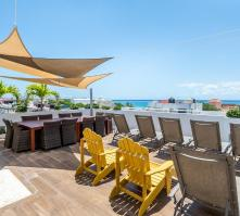 Xtudio Comfort hotel by xperiences hotels in Playa del Carmen, Mexico
