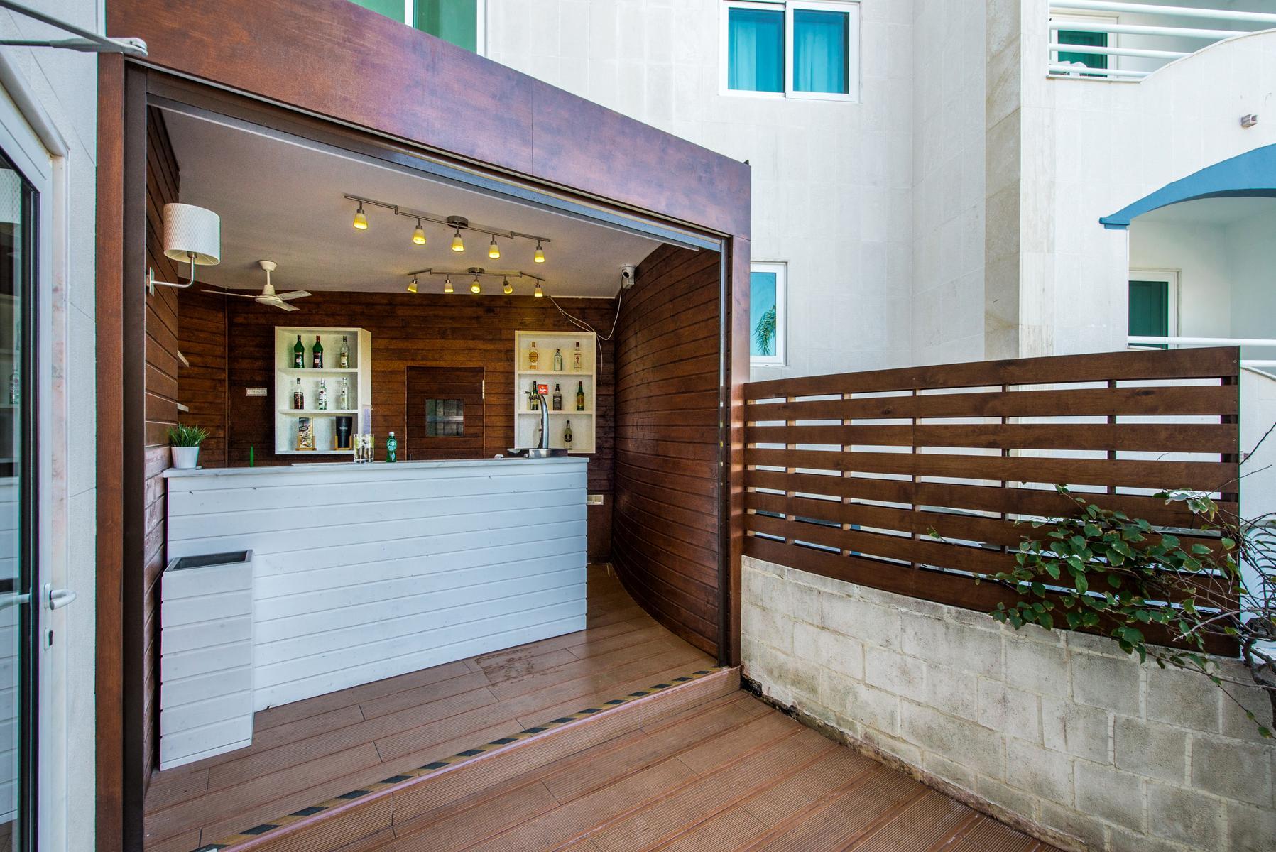 Velamar budget boutique hotel in albufeira portugal for Hip hotels budget
