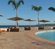 Tivoli Lagos Hotel in Lagos, Algarve, Portugal