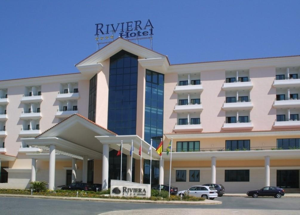 Riviera Carcavelos in Carcavelos, Portugal | Holidays from ...