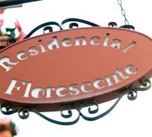 Residencial Florescente in Lisbon, Portugal