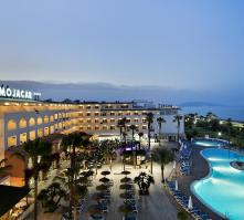 Best Mojacar Hotel in Mojacar, Andalucia, Spain