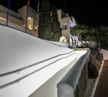 Apartments Best Pueblo Indalo in Mojacar, Andalucia, Spain