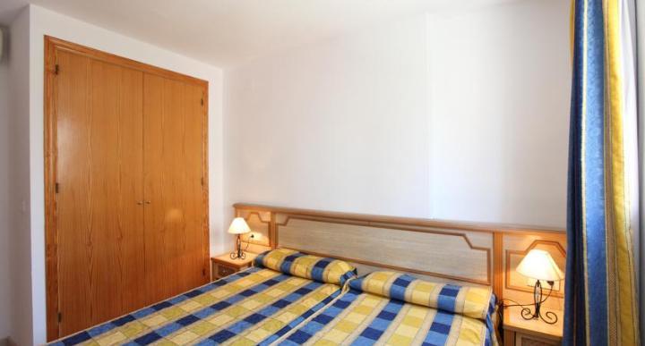 Benimar Apartments Image 2