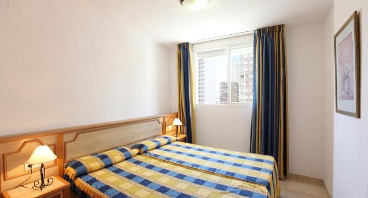 Benimar Apartments Image 4