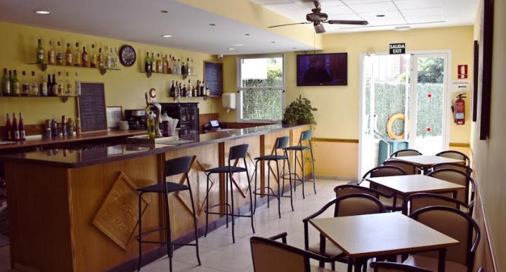 Click Benidorm Playamar Apartments Image 15