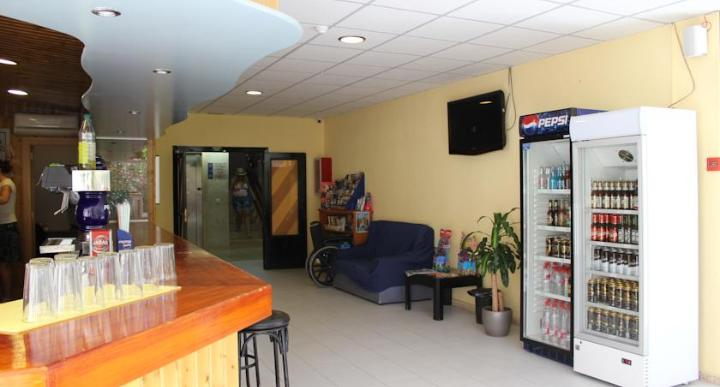 Click Benidorm Vistamar Apartments Image 14