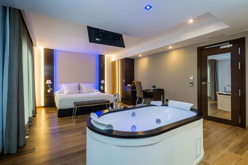 Mb Boutique Hotel Nerja Spain