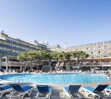 Best Cap Salou Hotel in Salou, Costa Dorada, Spain