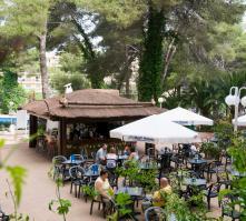 Best Mediterraneo Hotel in Salou, Costa Dorada, Spain