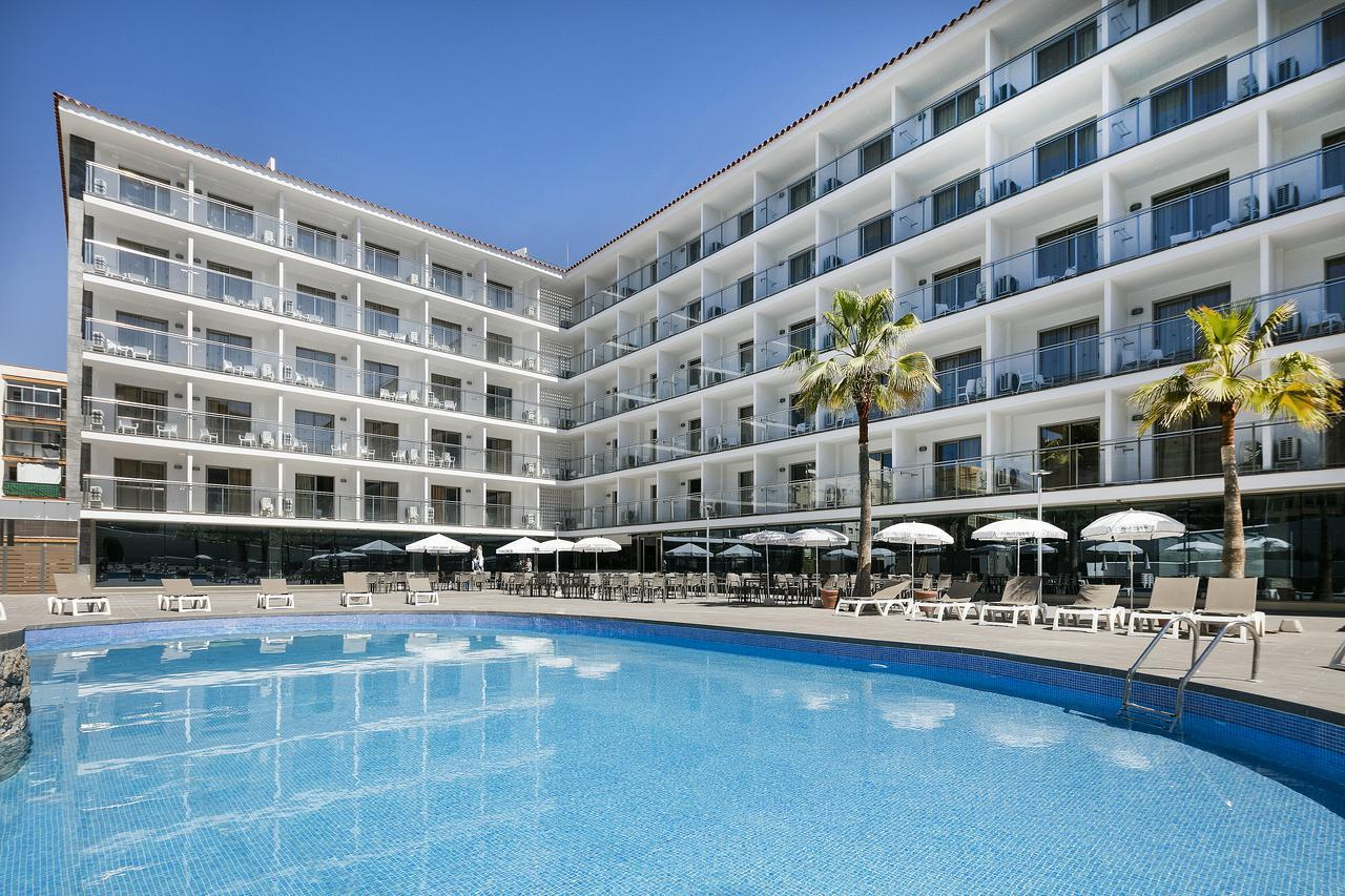 Best San Diego in Salou, Costa Dorada, Spain