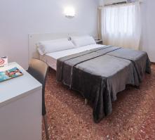 Hotel Catalunya Express in Tarragona, Costa Dorada, Spain