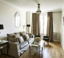 Splendom Suites Gran Via in Madrid, Madrid, Spain