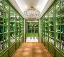 Vincci The Mint in Madrid, Madrid, Spain