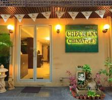 Check Inn China Town by Sarida in Bangkok, Thailand