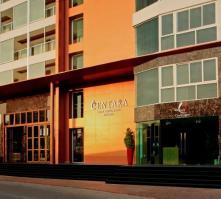 Centara Nova Hotel and Spa Pattaya in Pattaya, Thailand