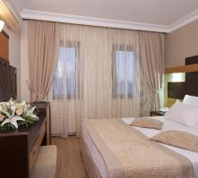 Xperia Kandelor Hotel in Alanya, Antalya, Turkey