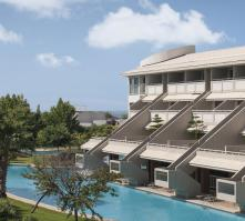 Hilton Dalaman Sarigerme Resort & Spa in Sarigerme, Dalaman, Turkey