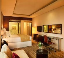 Four Points by Sheraton Bur Dubai in Bur Dubai, Dubai, United Arab Emirates