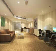 Byblos Hotel in Dubai City, Dubai, United Arab Emirates