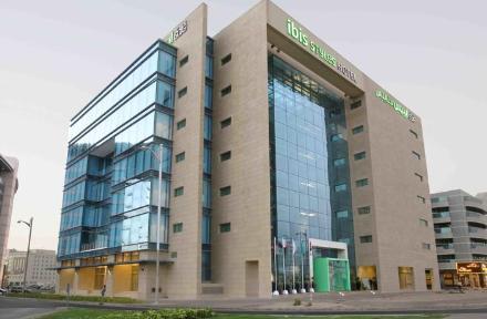 Jumeirah Greeck Hotel Dubai Booking Com