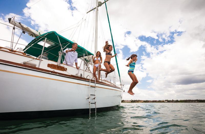 Jw Marriott Marco Island Beach Resort In Florida Usa