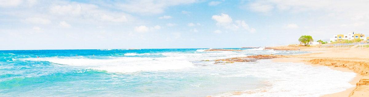 Hedonism Canary Islands