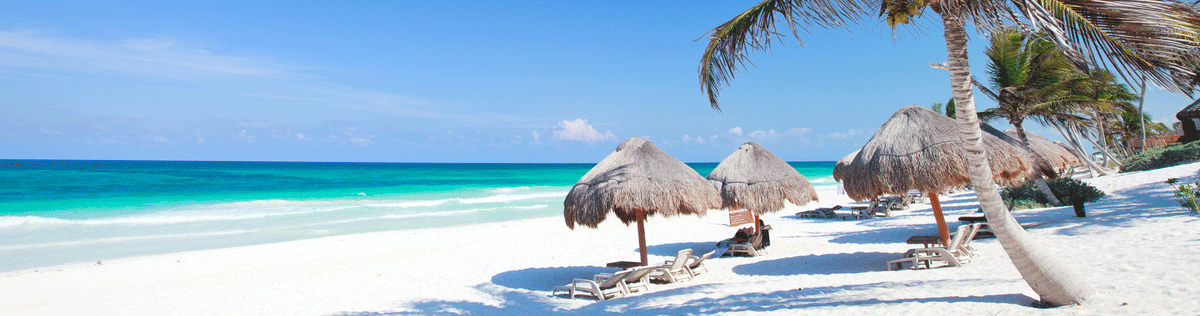 Holidays to Holbox