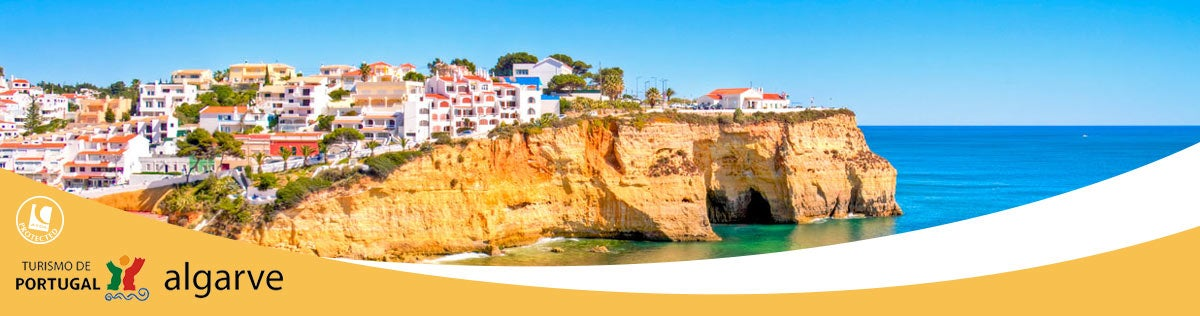 Best Golf Holidays in Algarve