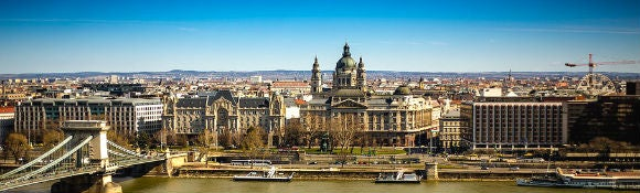 budapest holidays city breaks 2019 holidays from 83pp rh loveholidays com
