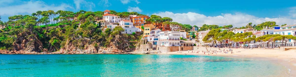 All Inclusive Beach Holidays
